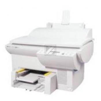Hewlett Packard Officejet 1175 C