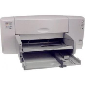 Hewlett Packard Deskjet 710 C