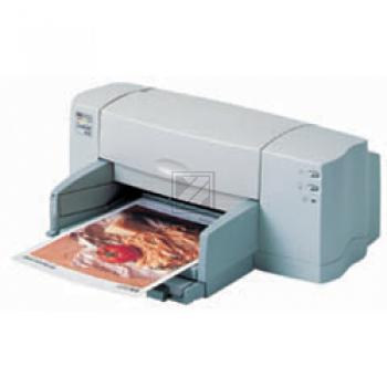 Hewlett Packard Deskjet 815 C