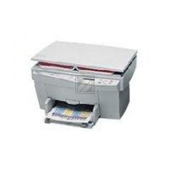 Hewlett Packard Officejet R 45