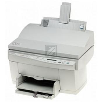Hewlett Packard Officejet R 65