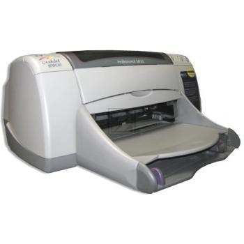 Hewlett Packard Deskjet 970 CXI