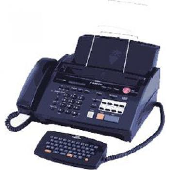 Brother FAX 940 E-Mail