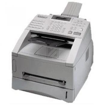 Brother FAX 8750 P