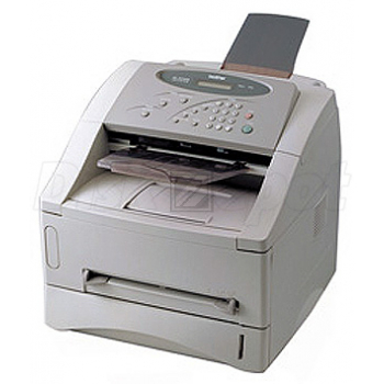 Brother HL-P 2600