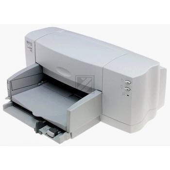 Hewlett Packard Deskjet 812 C