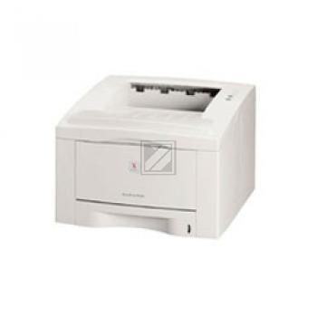 Xerox Docuprint P 1210