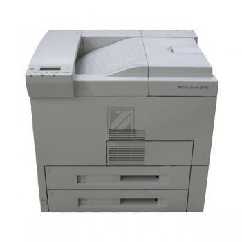 Hewlett Packard Laserjet 8150 N