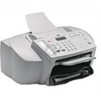Hewlett Packard FAX 1220