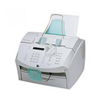 Hewlett Packard Laserjet 3200 N