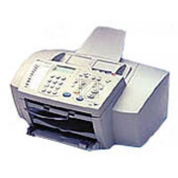 Hewlett Packard Officejet T 65 XI