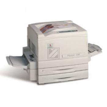 Xerox Phaser 790
