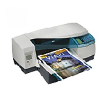 Hewlett Packard Designjet 50 PS