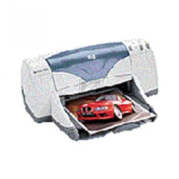Hewlett Packard Deskjet 960 C