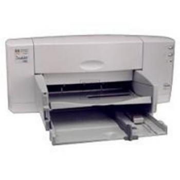 Hewlett Packard Deskjet 712 C