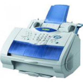 Brother FAX 8070