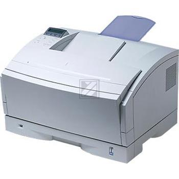 Canon LBP-2000