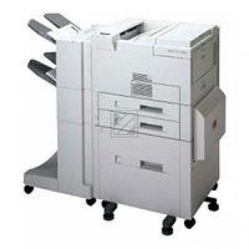 Hewlett Packard Laserjet 8150 HN