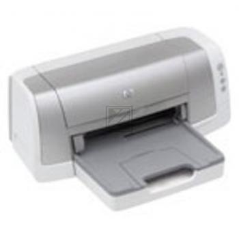 Hewlett Packard Deskjet 6120
