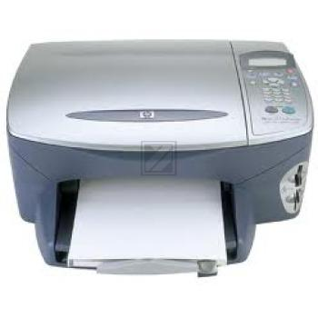 Hewlett Packard PSC 2105