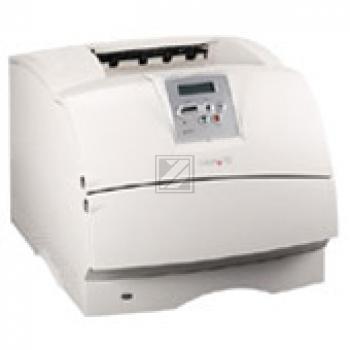 Lexmark T 630 VE