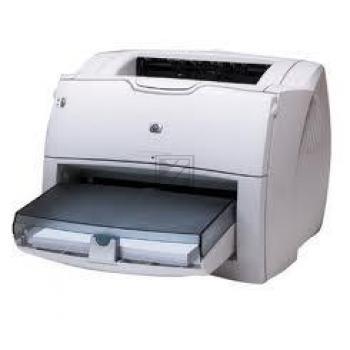Hewlett Packard Laserjet 1300 N