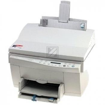Hewlett Packard Color Copier 270