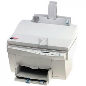 Hewlett Packard Color Copier 260