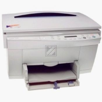 Hewlett Packard Color Copier 190
