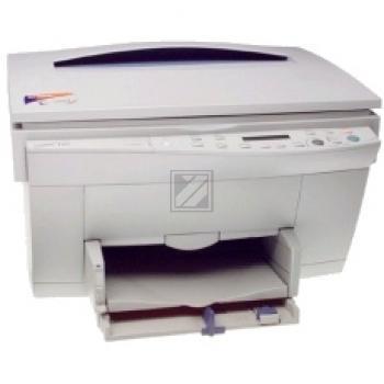 Hewlett Packard Color Copier 170