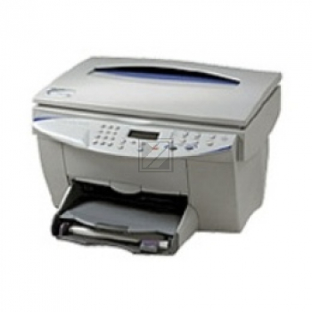 Hewlett Packard Color Copier 120