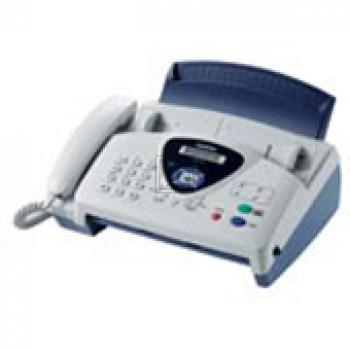 Brother FAX-T 94