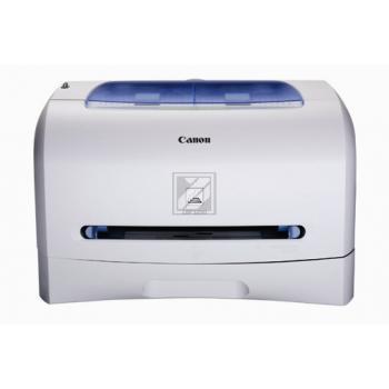 Canon LBP-3200
