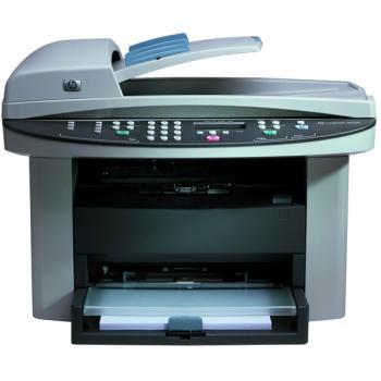 Hewlett Packard Laserjet 3030 MFP