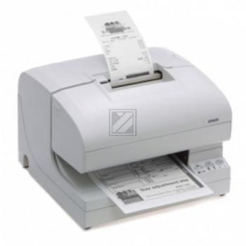 Epson TM-J 7600