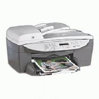 Hewlett Packard Digital Copier 410