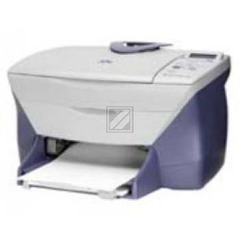 Hewlett Packard Digital Copier 300
