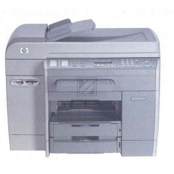 Hewlett Packard Officejet 9110