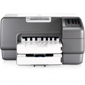 Hewlett Packard Business Inkjet 1200 DTN