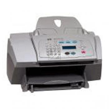 Hewlett Packard Officejet V 30
