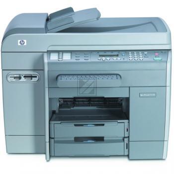 Hewlett Packard Officejet 9130 AIO
