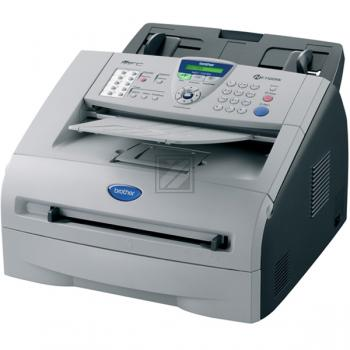 Brother MFC-7225 N