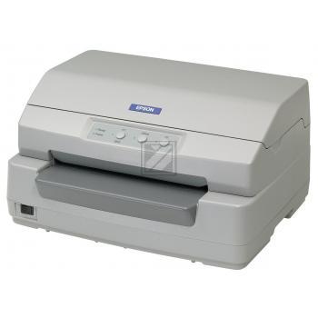 Epson PLQ-20 M