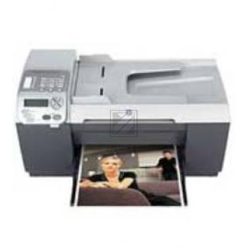 Hewlett Packard Officejet 5500