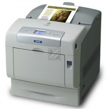 Epson Aculaser C 4200