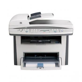 Hewlett Packard Laserjet 3055