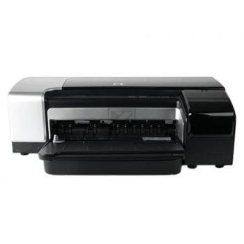 Hewlett Packard Officejet K 850 DN