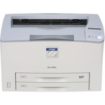 Epson EPL-N 2550