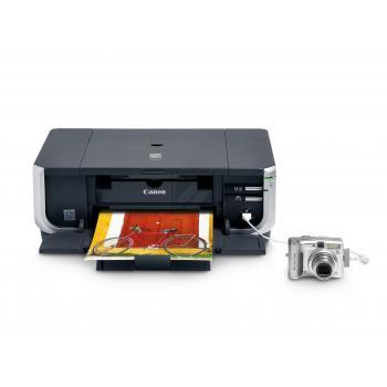 Canon Pixma IP 4300