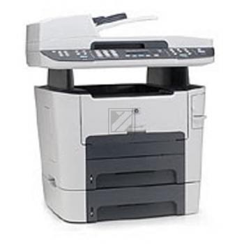 Hewlett Packard Laserjet 3392 AIO